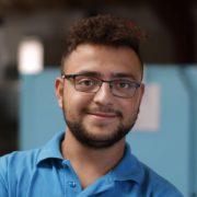 Profil_Jwan_Mohammad_Abdo_A
